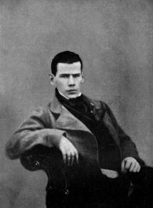 Lev_Nikolayevich_Tolstoy_1848