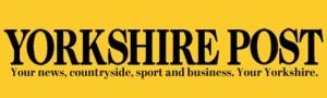 yorkshire-post-logo1