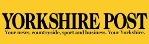 yorkshire-post-logo1