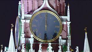 Kremlin_Clock_chimes_in_2012.ogv