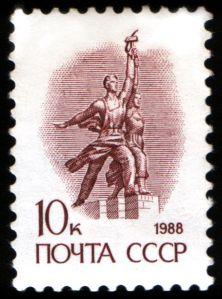 Mukhina image