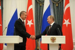 Erdogan_Putin_meeting_4