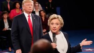 trump-second-debate-628x356